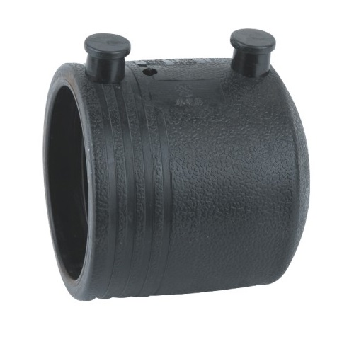 Ef end cap electrofusion fittings