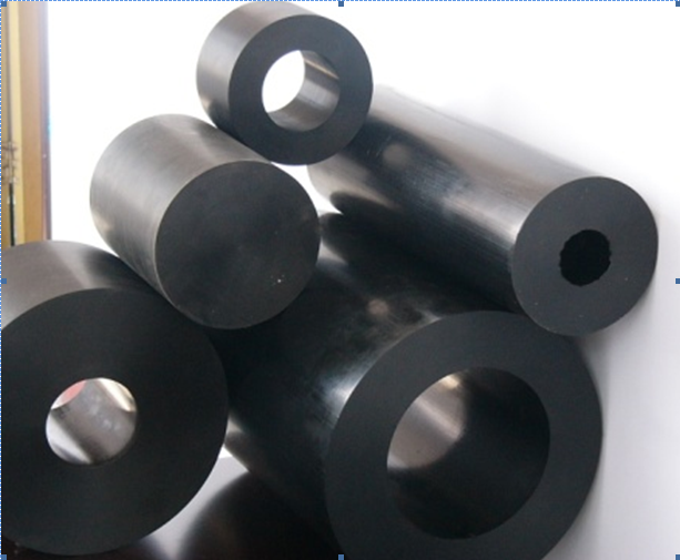 HDPE solid bar/HDPE thick wall pipe. u003e & HDPE solid bar/HDPE thick wall pipe